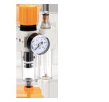 气源处理装置(微型)